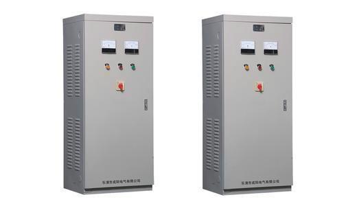 RY-ZXJ系列自耦降压启动柜