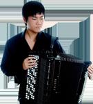 手风琴高级
