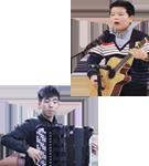 手风琴乐团