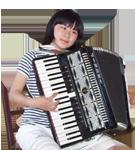 手风琴考试