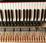 键盘机修理