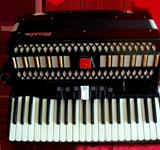 手风琴简介