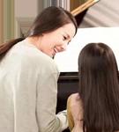手风琴挑选