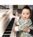 手风琴唱游