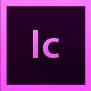 IC2018
