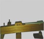 立式琴键修理