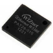 W5300