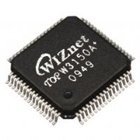 W3150A+