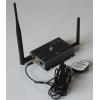3G工业级网关