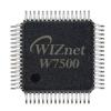 W7500