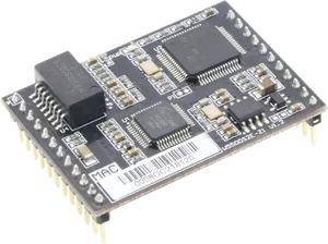 W5500S2E-Z1