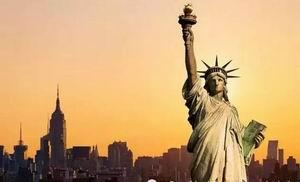 脱下美国的裤子,彻底透视这个可怕的国家!