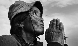 白岩松:当下中国最大的命题 寻找信仰