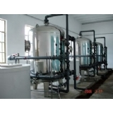 井水处理设备|井水过滤器|井水净化设备