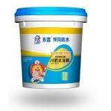 水泥基聚合物JS防水涂料 DT-3016