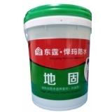 地固(绿色地面渗透界面剂)抗碱型