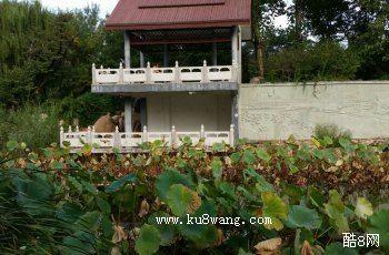 潍坊植物园