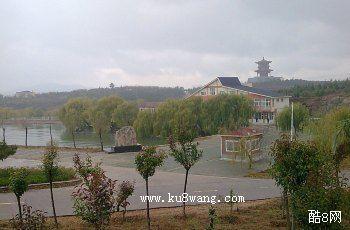 文昌岛景区