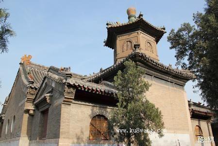 朝城清真寺