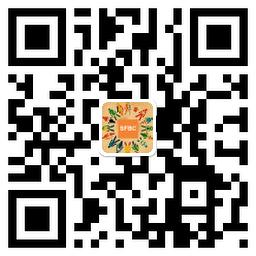 上海外事商务咨询中心官方新浪微博