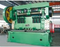 Q11-13-2500大型剪板機
