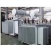6-10kV電壓等級非晶合金三相雙繞組無勵磁調壓配電變壓器