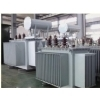 非晶合金鐵芯配電變壓器