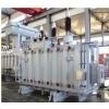 35~110kV電壓等級油浸式電力變壓器