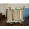 6-10kV電壓等級H級絕緣三相干式電力變壓器