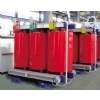 6-10kV電壓等級環氧樹脂澆注干式電力變壓器