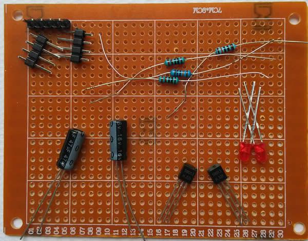 产品信息 工控 plc >西门子连接线在哪里有卖的   多谐振荡器双闪灯