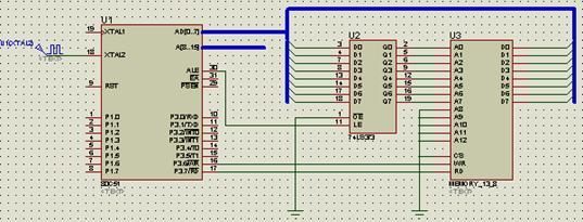 西门子PLC系列介绍: S7-200 CN PLC 实用于各行各业,各种场所中的检测、监测及掌握的主动化。S7-200 CN 系列的壮大功用使其无论在独立运行中,或相连成网络皆能完成庞杂掌握功用。因而S7-200CN 系列具备极高的性能价钱比。 相关图形:  SIMATIC S7-300 一种通用型PLC,能适合自动化工程中的各种应用场合,尤其是在生产制造工程中的应用。模块化、无排风扇结构、易于实现分布式的配置、以及用户易于掌握等特点,使得S7-300 PLC在以下工业部门中实施各种控制任务时,成为一种