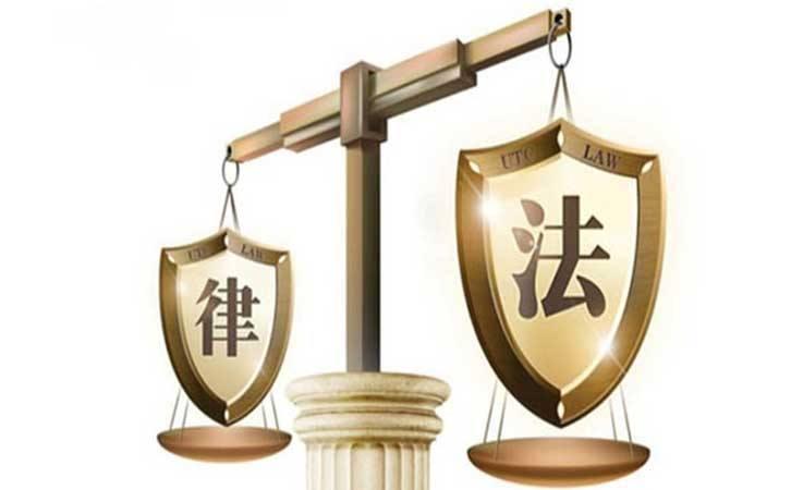 云南律师收费标准是多少?