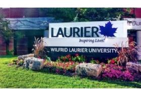 2017年9月开学,迪拜加拿大大学本科,MBA硕士研究生开始接受报名啦
