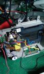 郑州尼康D800相机维修图