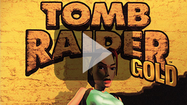 《古墓丽影1黄金版:未竟的事业》特殊玩法和捷径