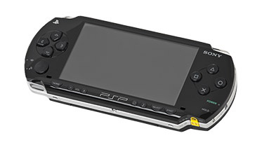 《古墓丽影:十周年纪念版》PSP版操作手册