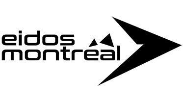 艺夺蒙特利尔工作室(Eidos-Montréal)