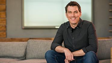 《古墓丽影:崛起》游戏总监布莱恩·霍顿宣布离职