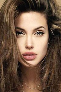 【古墓麗影中國】古墓麗影電影 安吉麗娜·朱莉 Angelina Jolie