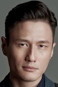 【古墓麗影中國】古墓麗影電影 尹子維 Terence Yin