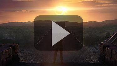 《古墓丽影:暗影》官方正式预告片发布