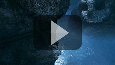 【古墓麗影中國】《古墓麗影:暗影》訪談及問答精選