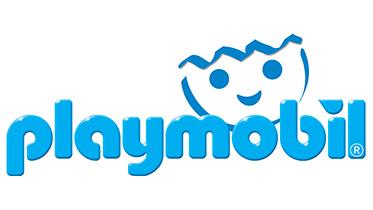 摩比世界\百乐宝\Playmobil