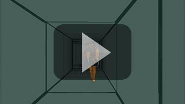 《古墓丽影2:西安匕首》测试关卡演示