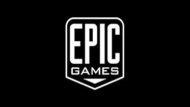 外媒推测将来的《古墓丽影》将会登陆Epic商城