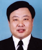 刘兆广状师
