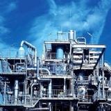 化工行业翻译│气体分析仪技术翻译│化工行业维护手册翻译