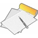 商务法律合同翻译 框架合同翻译 Frame Contract Translating