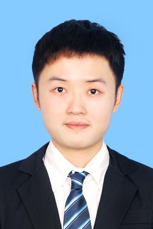上海男同传译员职业会议口译金融银行行业Eging Mike